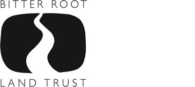 Bitter Root Land Trust Logo