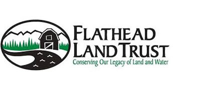 Flathead Valley Land Trust Logo